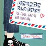 """Dear George Clooney"" in Paris …"