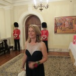 The Governor General's Literary Awards – Rideau Hall!!!