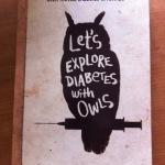 My Deep and Abiding Love for David Sedaris