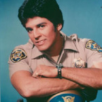 My Celebrity Encounters Part 1 – Erik Estrada from CHiPs