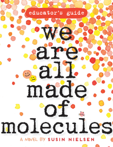 Cover from CDN we-are-all-made-of-moleculesguide