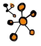 SN-MOlecules