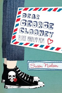 dear_george_clooney