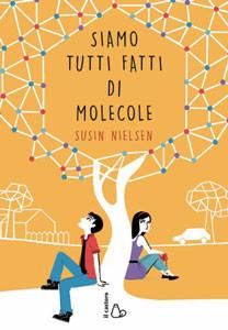 Italian-Molecules-300