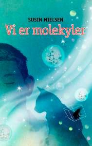 Norwegian-Cover2-molecules