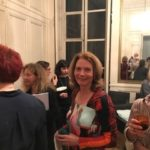 Paris Continuée – Booksellers and More