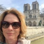 Paris Again … The Great Mouth Culture