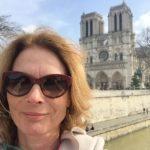 Paris Again … The Great Mouth Culture