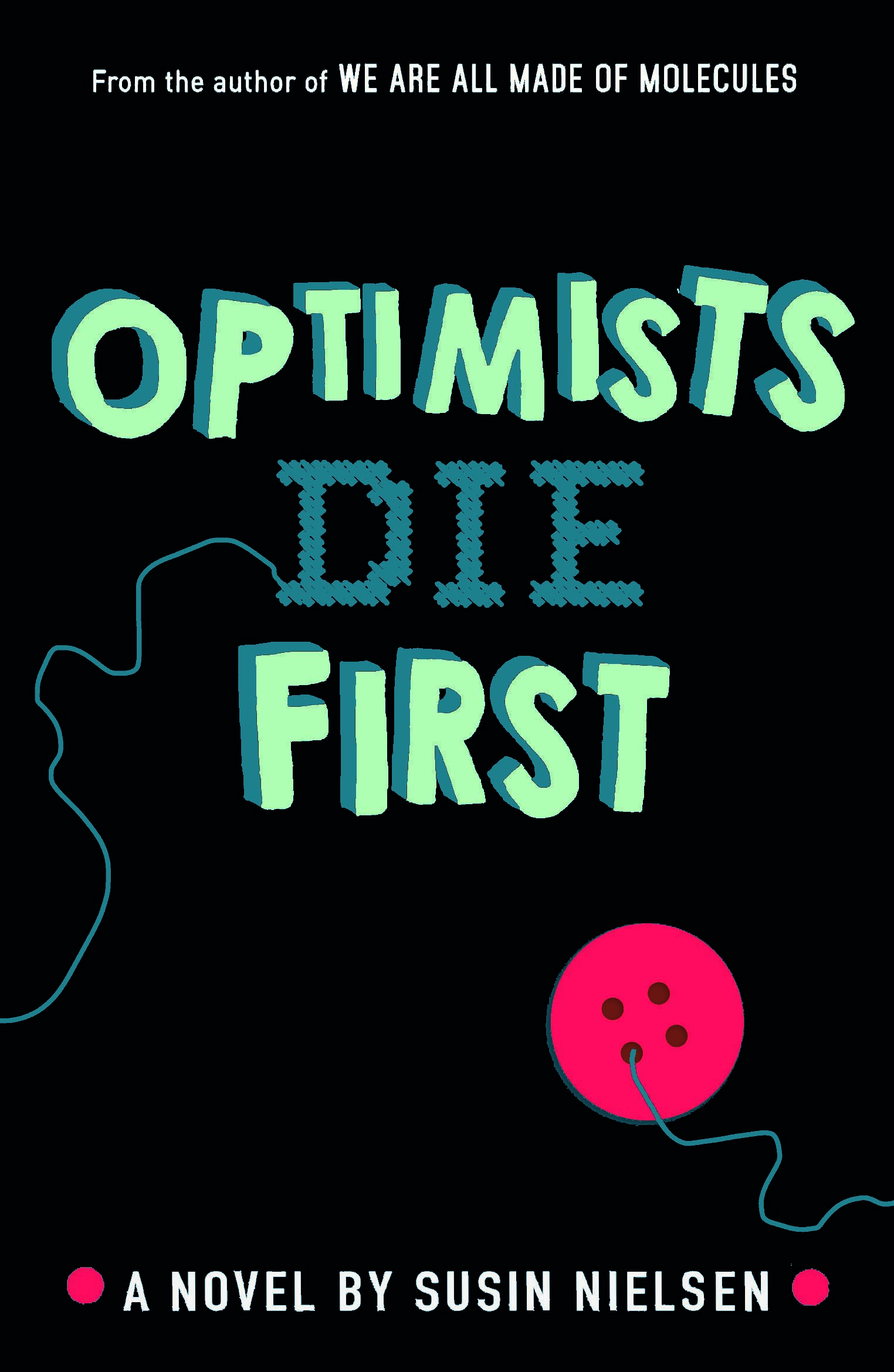 optimists-black-uk